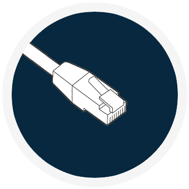 Câbles et réseaux informatiques