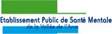Logo EPSM médical La Roche sur Foron