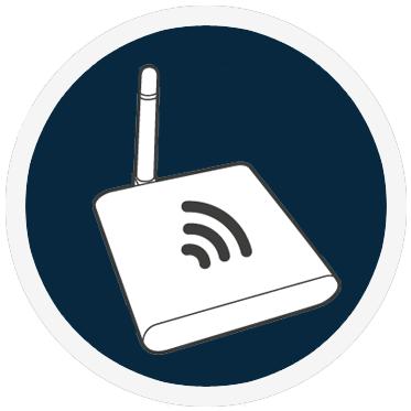 Wifi et télécommunications