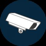 Image vidéo-surveillance et vidéoprotection