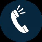 Image téléphonie VOIP et analogique