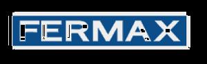 Logo Fermax - Partenaire Alp'com