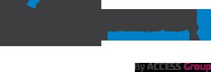 Logo Access ingénierie informatique