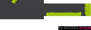 Logo Access ingénierie Hébergement
