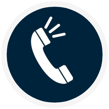 Téléphone analogique Alp'com