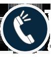 Installation téléphonie VOIP avec votre expert Alp'com