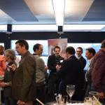 Ateliers Access - Alp'com Annecy