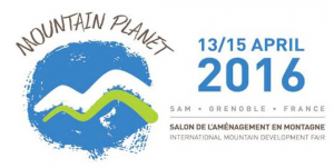 Access au Mountain Planet 2016
