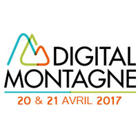 logo-salon-digital-montagne-2017-2[1]