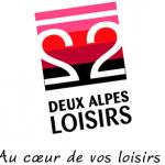 logo-deux-alpes-loisirs