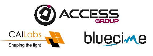 Logo-congres-DSF_AG-Bluecime-CAILabs