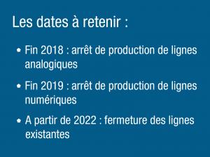 dates-a-retenir-fin-rtc
