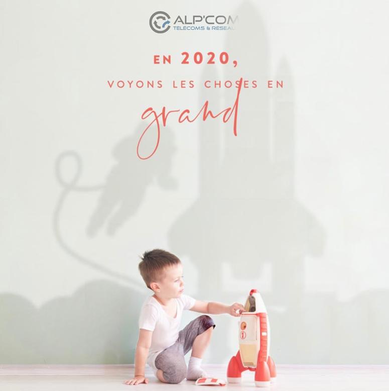 Carte-de-voeux-2020-Alpcom_final