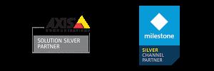 Footer mail logo parteniares tech alpcom
